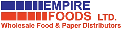Empire Foods Logo